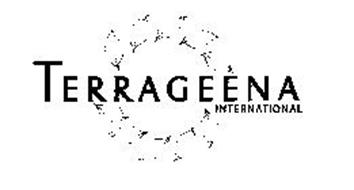 TERRAGEENA INTERNATIONAL