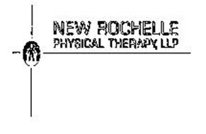 NEW ROCHELLE PHYSICAL THERAPY, LLP