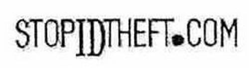 STOPIDTHEFT.COM