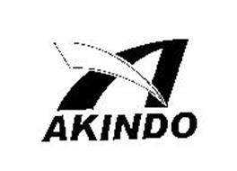 A AKINDO