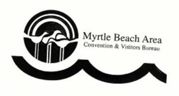 MYRTLE BEACH AREA CONVENTION & VISITORSBUREAU