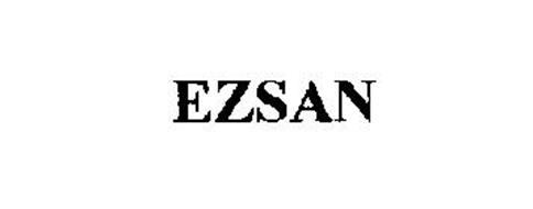 EZSAN