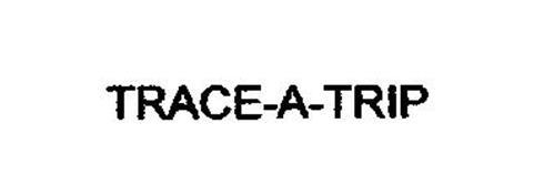 TRACE-A-TRIP