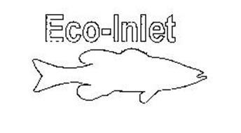 ECO-INLET