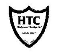HTC HOLLYWOOD TRADING CO.