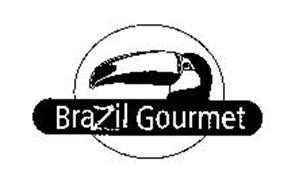 BRAZIL GOURMET