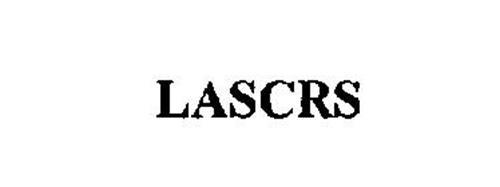 LASCRS