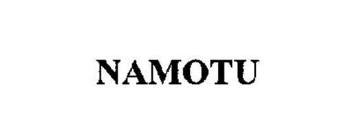 NAMOTU