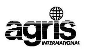 AGRIS INTERNATIONAL