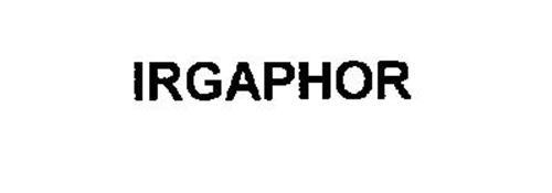 IRGAPHOR