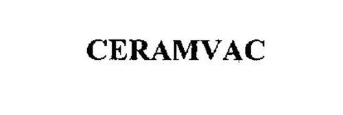 CERAMVAC