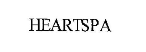 HEARTSPA