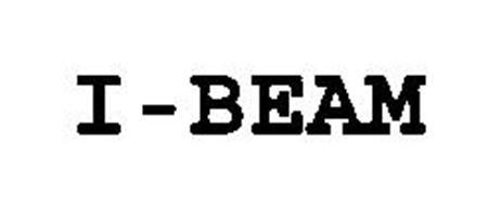 I-BEAM