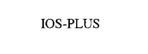IOS-PLUS