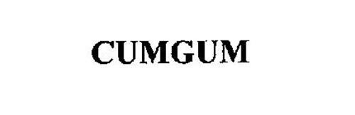 CUMGUM