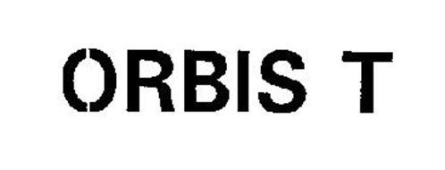 ORBIS T