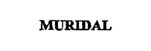 MURIDAL