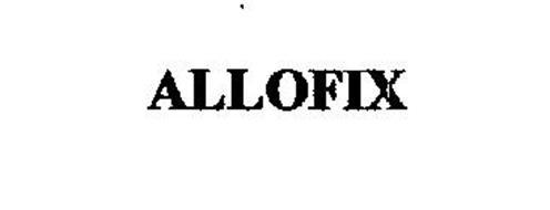 ALLOFIX