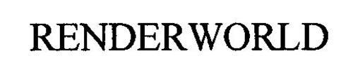 RENDERWORLD