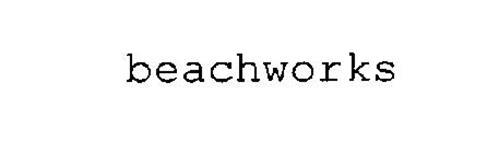 BEACHWORKS