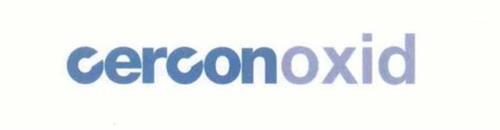 CERCONOXID