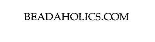 BEADAHOLICS.COM