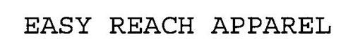 EASY REACH APPAREL