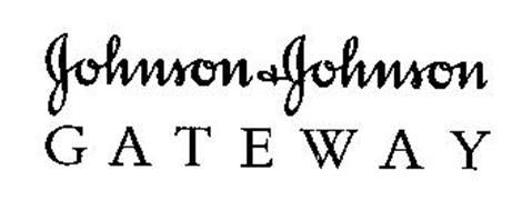 JOHNSON & JOHNSON GATEWAY