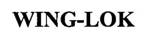 WING-LOK