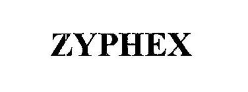 ZYPHEX