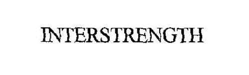 INTERSTRENGTH