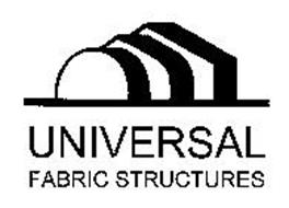 UNIVERSAL FABRIC STRUCTURES
