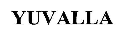 YUVALLA