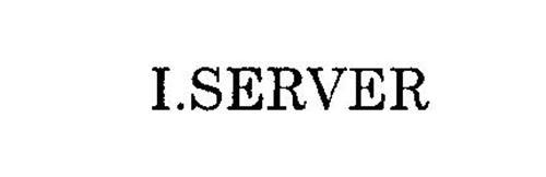 I.SERVER