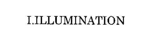 I.ILLUMINATION