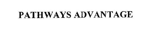 PATHWAYS ADVANTAGE