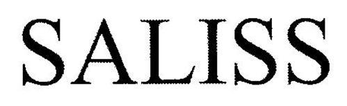 SALISS