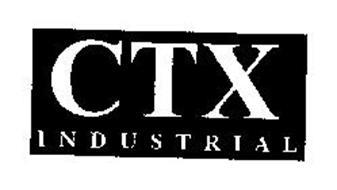 CTX  INDUSTRIAL