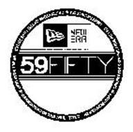 NE NEW ERA 59FIFTY ORIGINATORS OF THE TRUE FITTED NEWERACAP.COM ORIGINATORS OF THE TRUE FITTED NEWERACAP.COM ORIGINATORS OF THE TRUE FITTED NEWERACAP.COM
