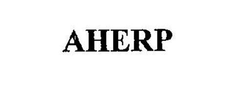 AHERP