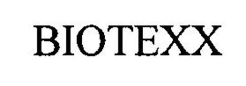 BIOTEXX