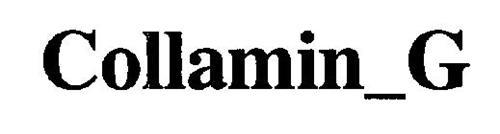 COLLAMIN_G