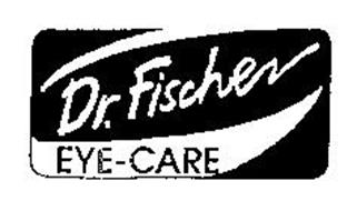 DR. FISCHER EYE-CARE