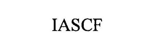 IASCF
