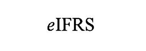 EIFRS