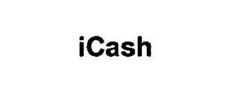 ICASH