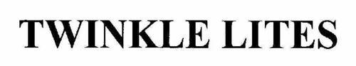 TWINKLE LITES