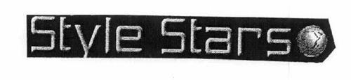 STYLE STARS