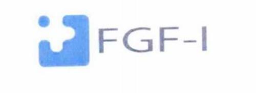 FGF-1