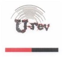 U-REV